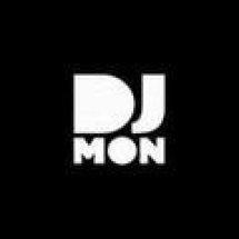 DJ PROFESIONAL